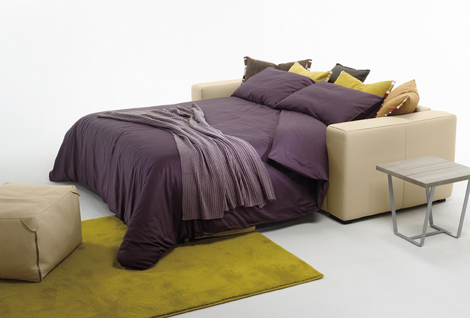 Sofa-Beds