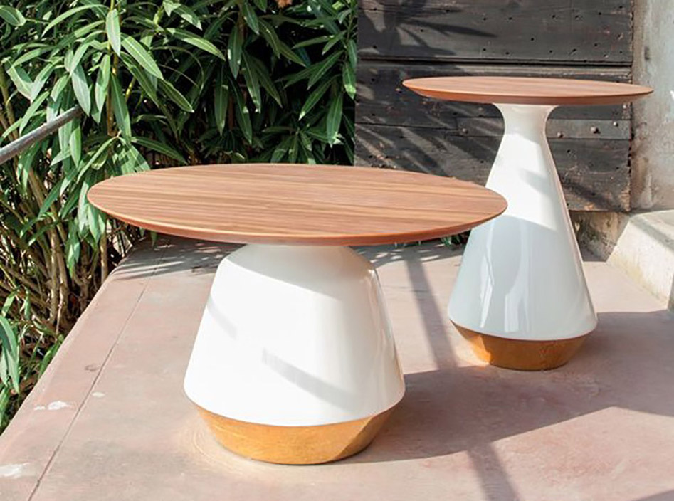 Amira Coffee Table, Tonin Casa. Show Details