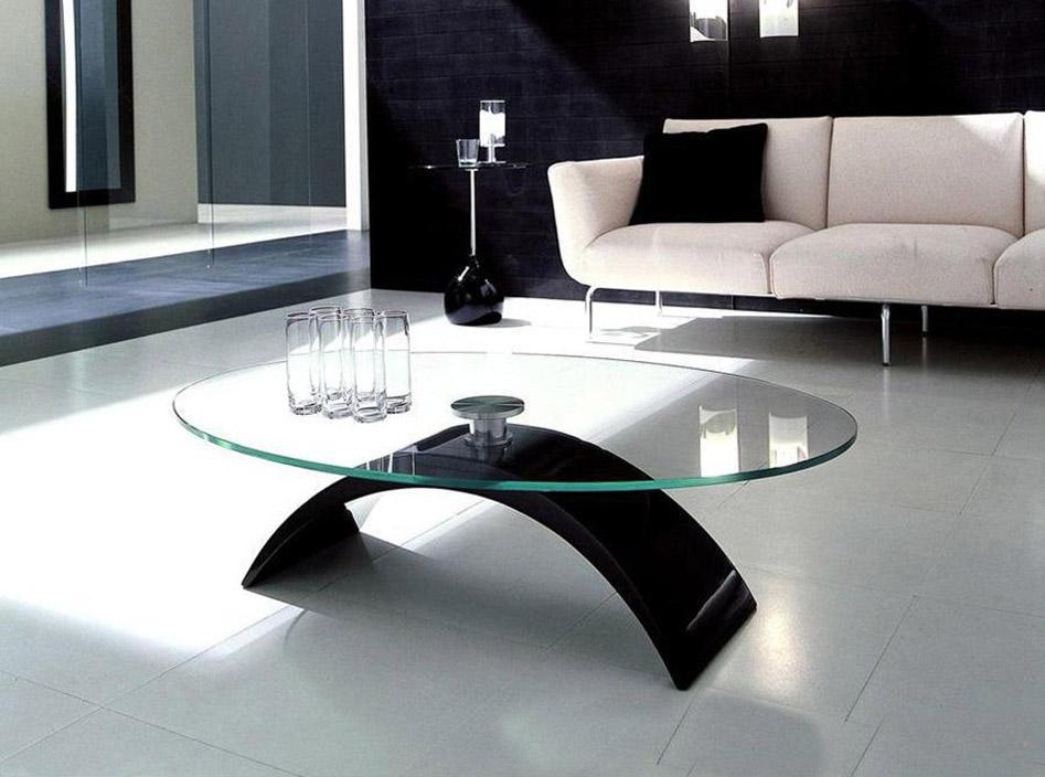 Tudor Coffee Table, Tonin Casa. Previous Next