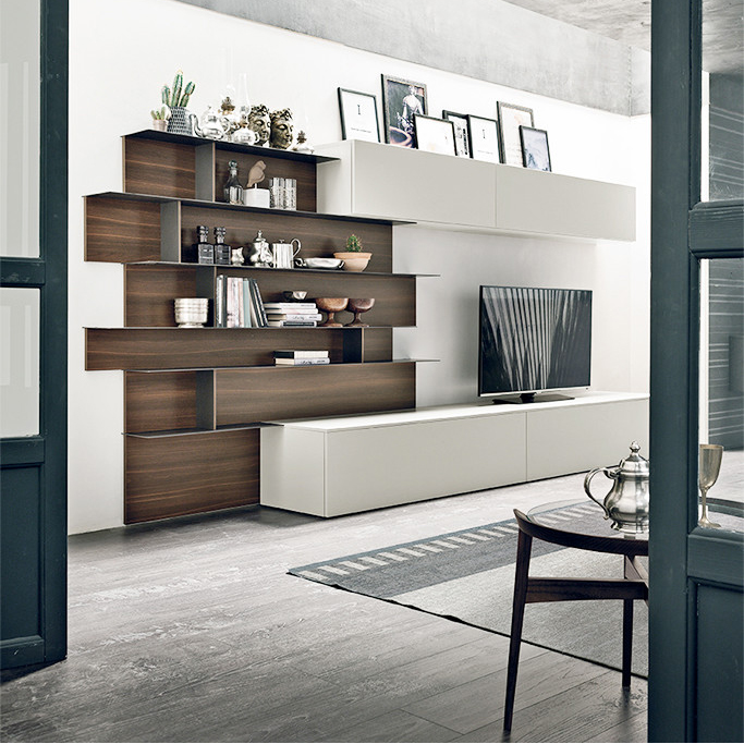 Wall Unit Comp A062