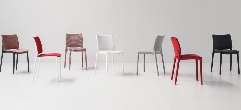 IL Decor Modern Furniture