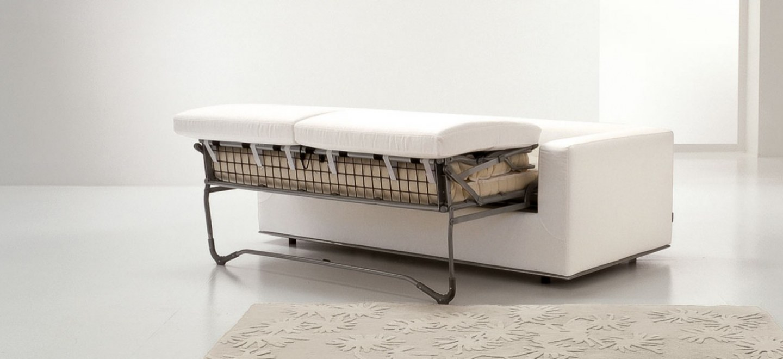 Bonaldo Design My Way : Il decor furniture: boston sofa bed bonaldo italy