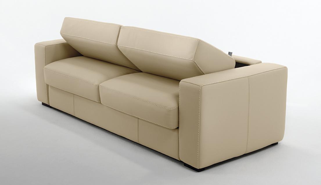 il decor furniture