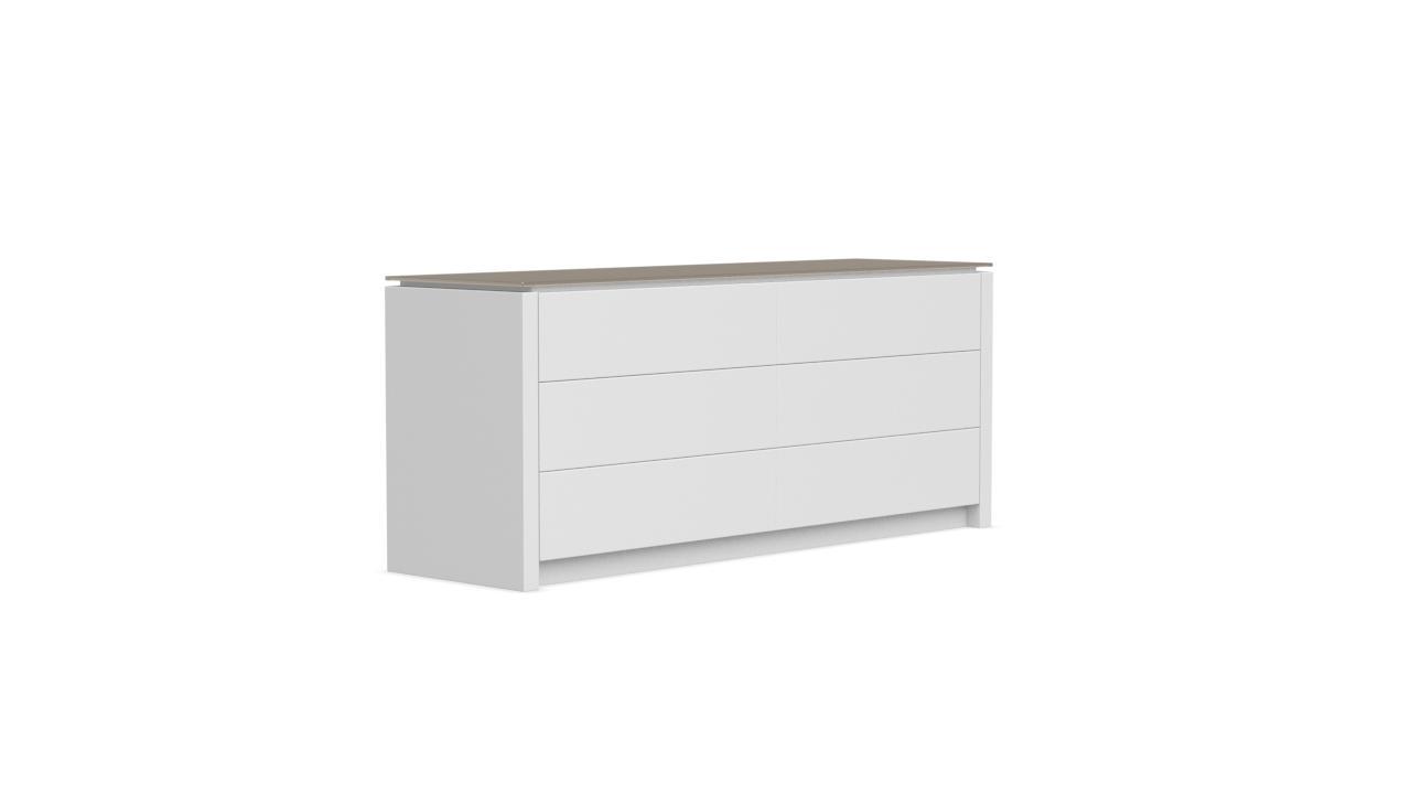 il decor furniture cs mag dresser calligaris italy -  dresser calligaris italy previous next