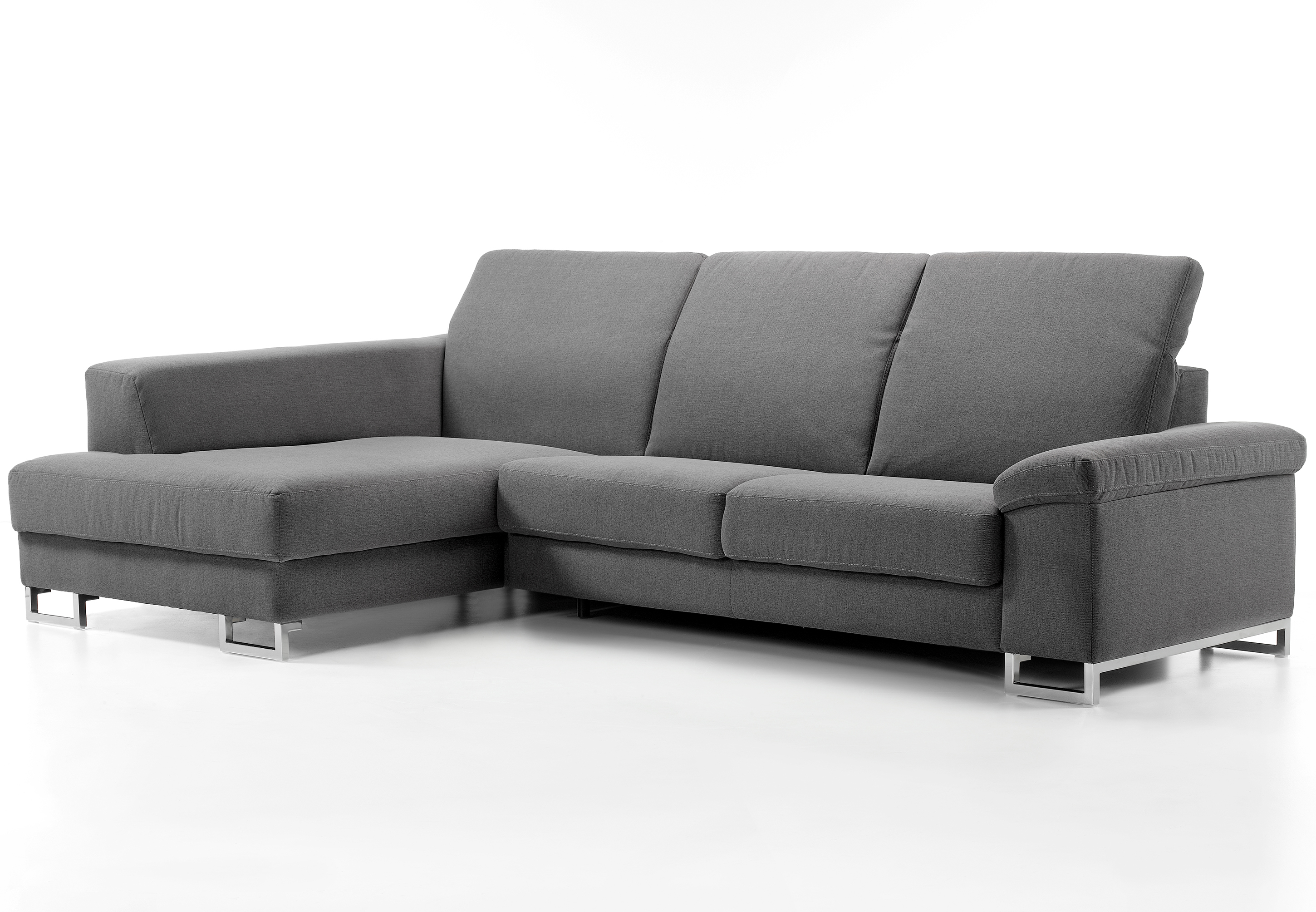 Deimos Sectional Sofa, ROM Belgium. Previous Next
