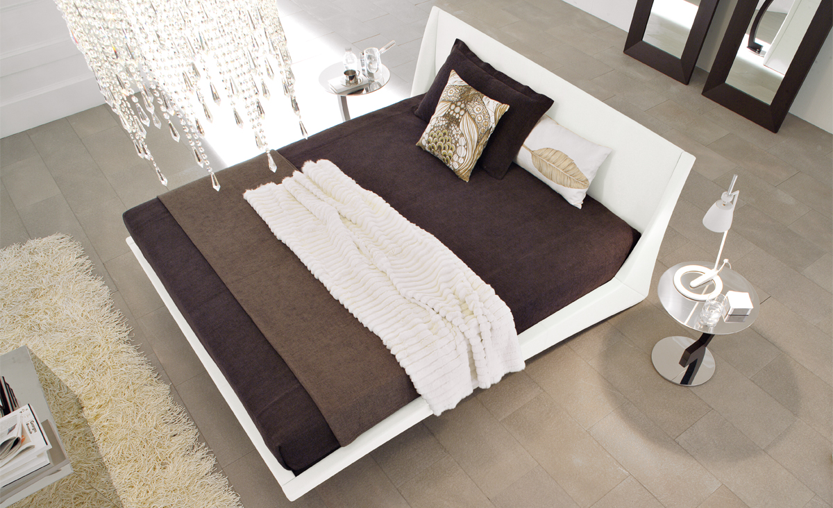 Cattelan Dylan Bed