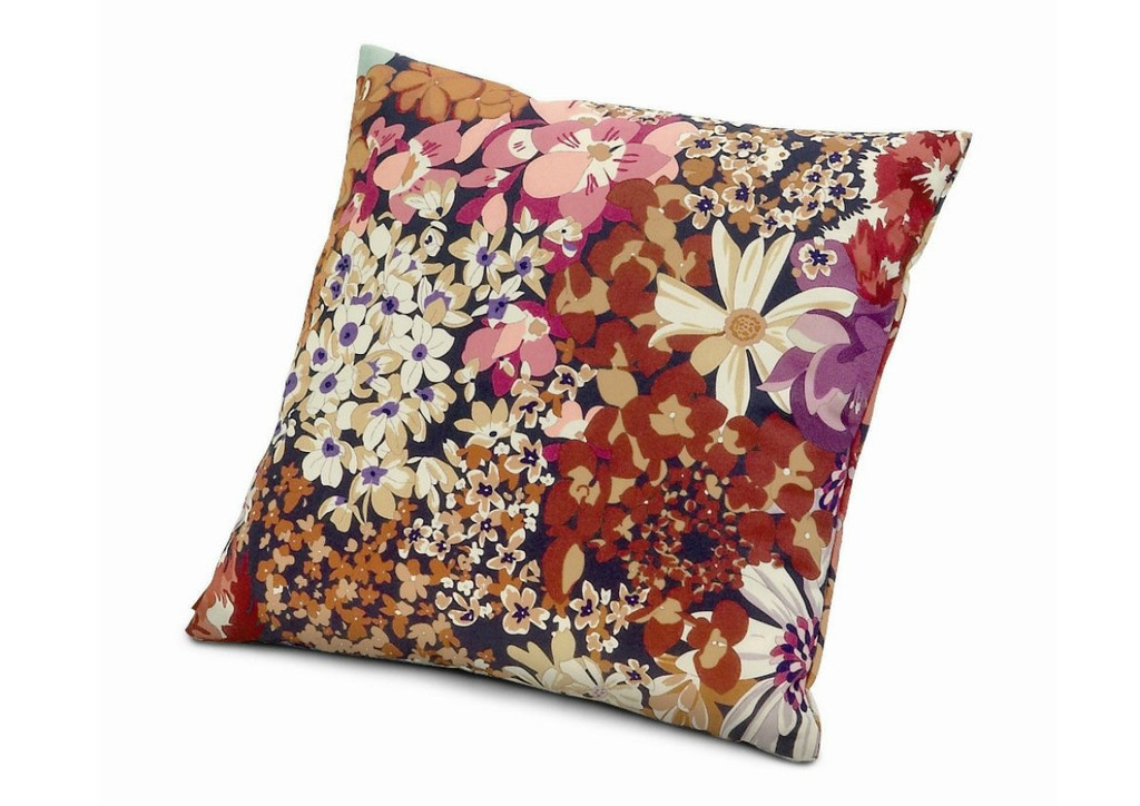 Lome Pillow by Missoni Home