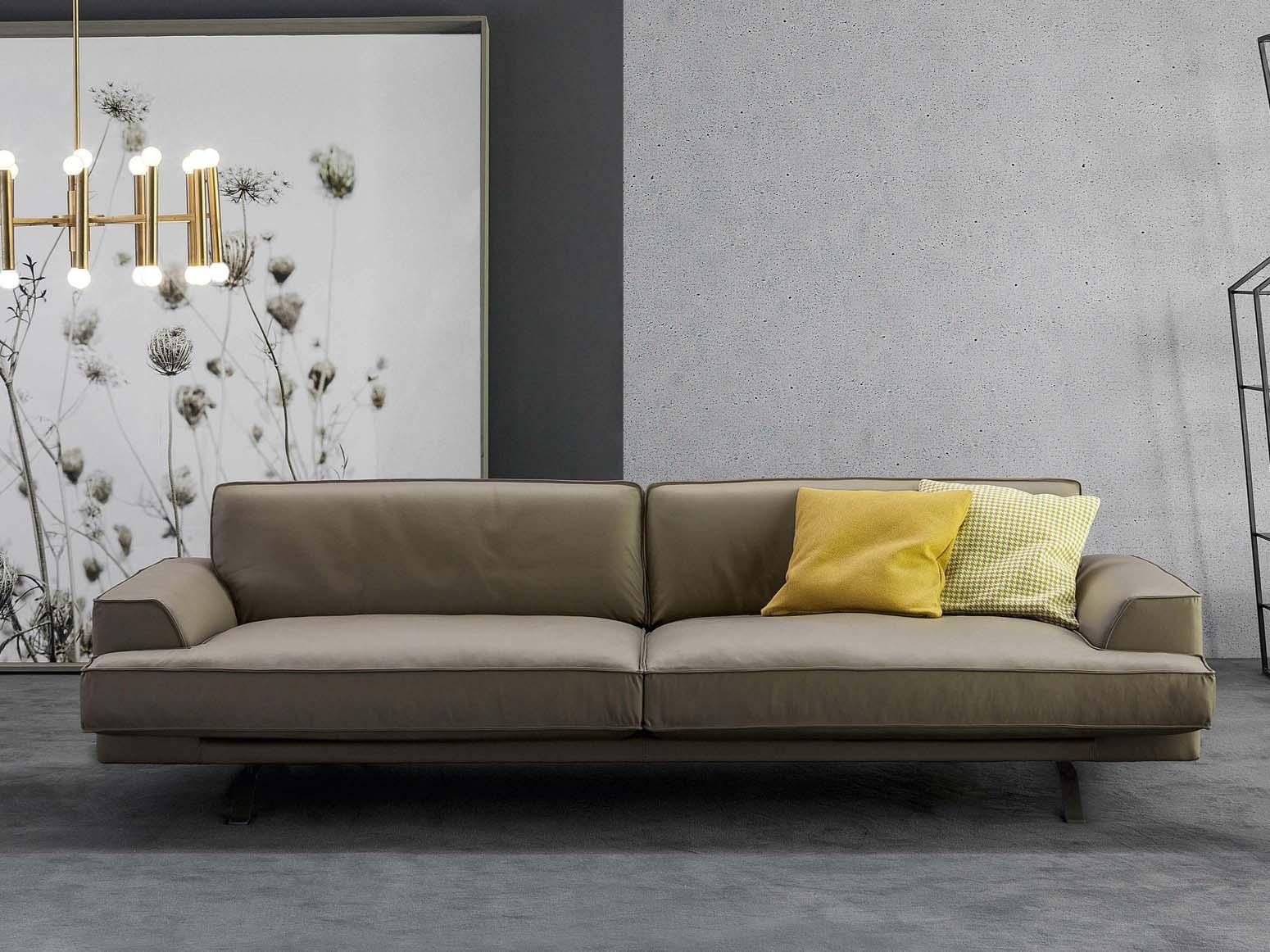 Bonaldo Design My Way : Il decor furniture: slab sectional bonaldo italy