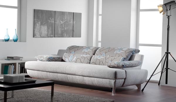 ROM Bilbao sofa