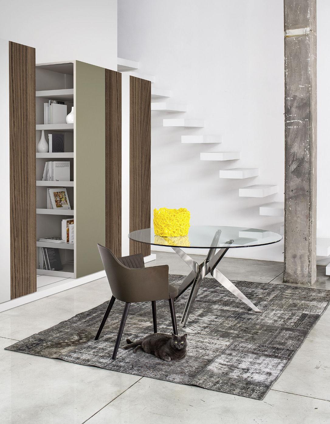 tetris furniture. Previous Next Tetris Furniture