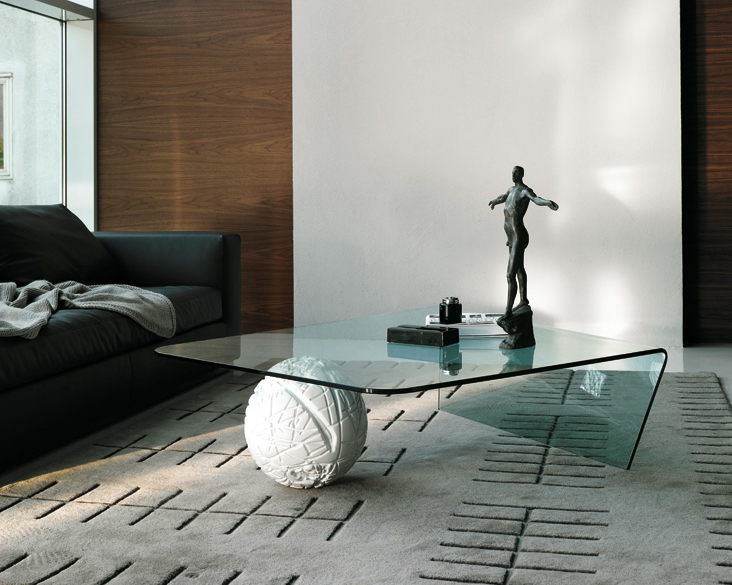Coffee, End and Console Tables