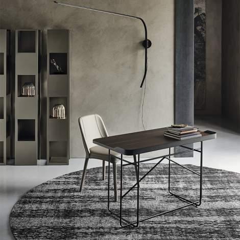 Wolf Wood Desk, Cattelan Italia