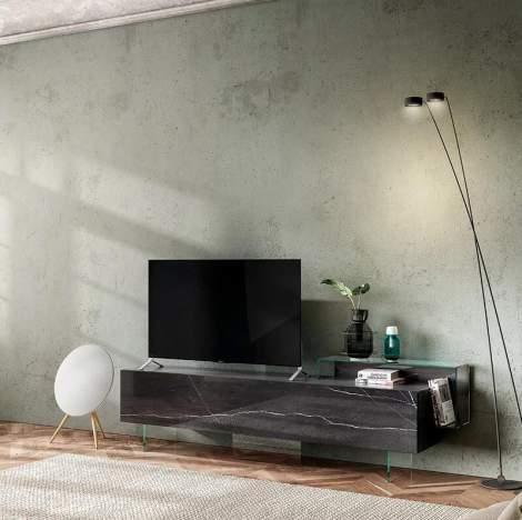 36e8-0704 TV Units, Lago Italy