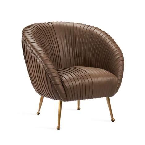 Thatcher Chair, Weiman
