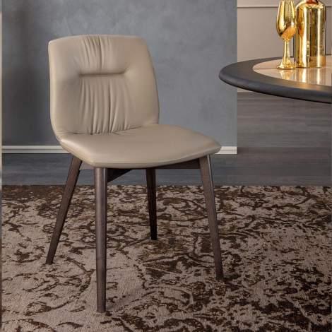 Alexia Dining Chair, Tonin Casa
