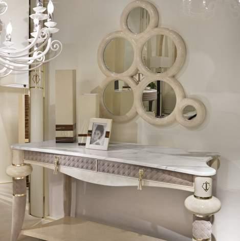 Caractere Mirror, Turri Italy