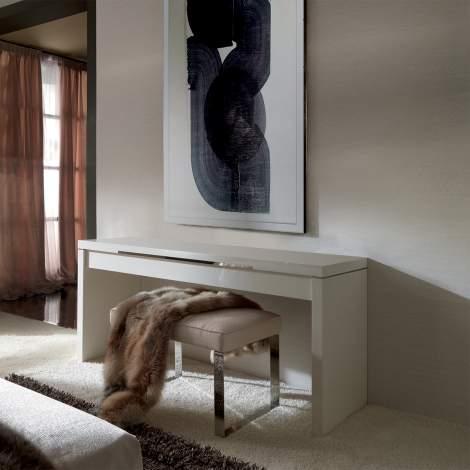Genesis Dressing Table, Turri Italy