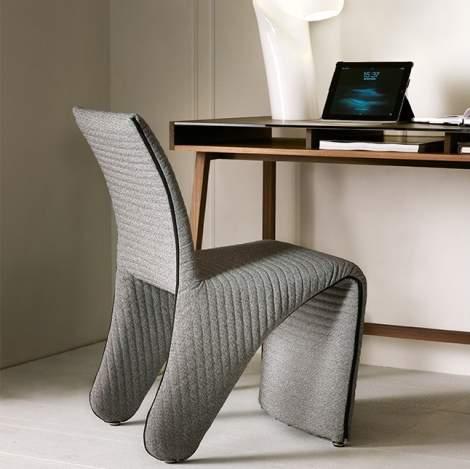 Freeline Dining Chair, Pacini & Cappellini Italy