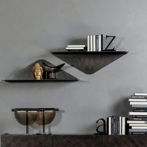 Matrix Shelf, Tonin Casa