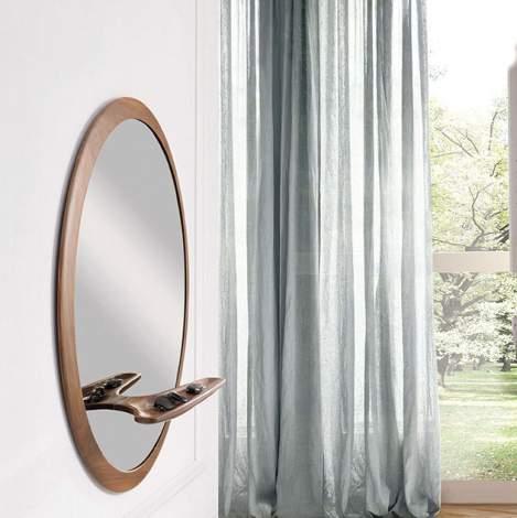 Mirage Mirror, Pacini & Cappellini Italy