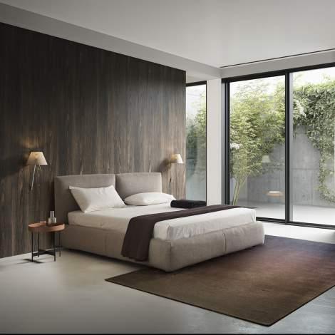 CS/6088 Magenta Bed, Calligaris Italy
