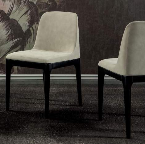 Gilda Dining Chair, Tonin Casa