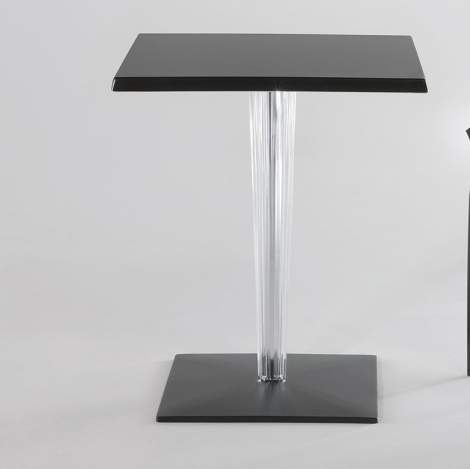 Toptop Table, Kartell Italy