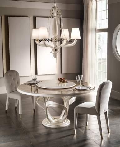 Leo Ceiling Lamp, Cantori Italy