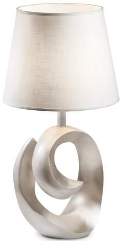 Olga Table Lamp, Cantori Italy