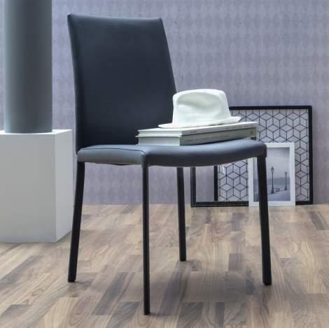Navarra Dining Chair, Tonin Casa