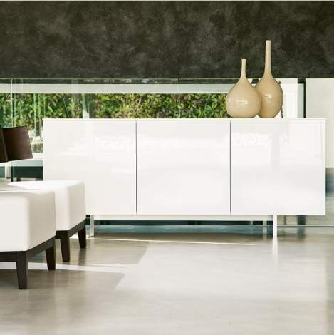 Maddy Cupboard, Pacini & Cappellini Italy