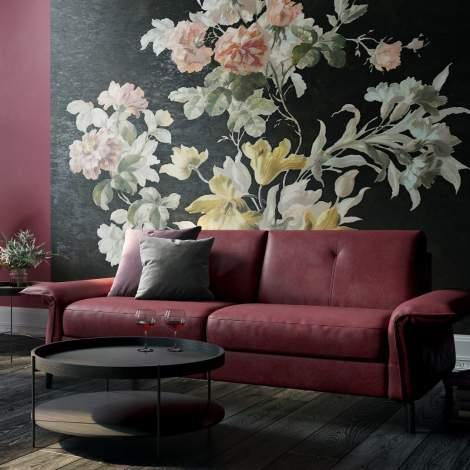 Vinson Sofa, ROM Belgium