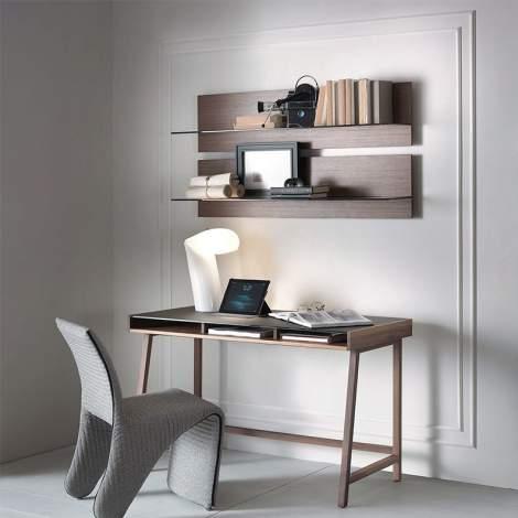 Abaco Desk, Pacini & Cappellini Italy