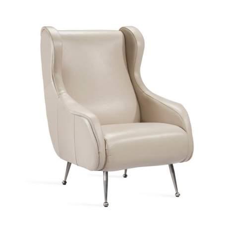 Palmer Chair, Weiman