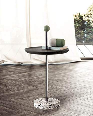 Contralto Coffee Table , Pianca  Italy