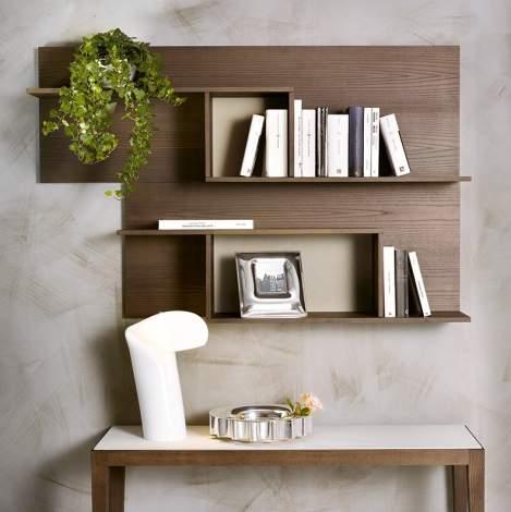 Bunch Shelf, Pacini & Cappellini Italy