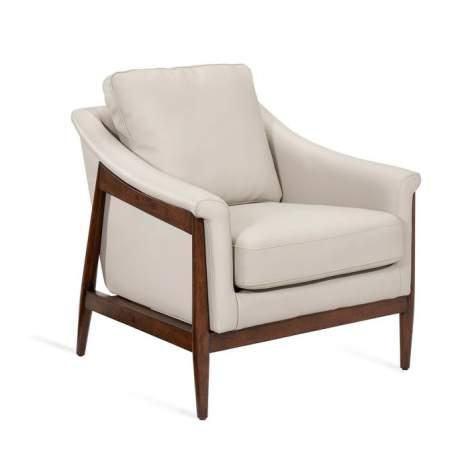 Layla Chair, Weiman