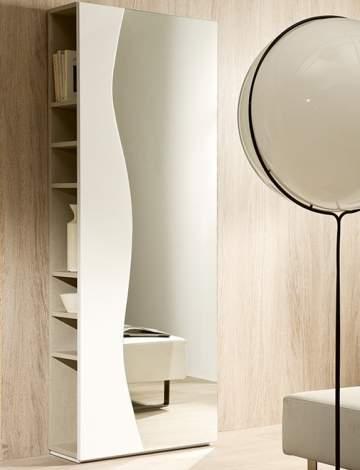 Futura Hallway, Pacini & Cappellini Italy