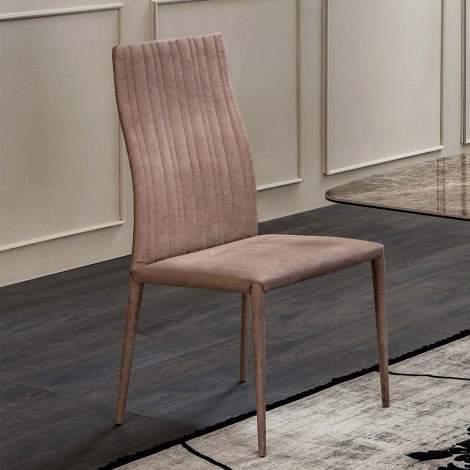 Josefine Dining Chair, Tonin Casa