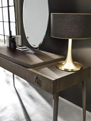 Lucy Table Lamp, Cantori Italy