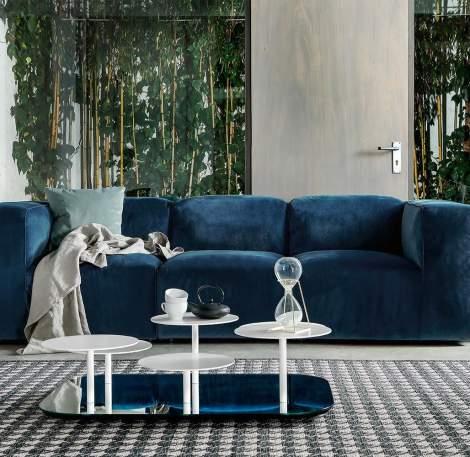 Astoria Sofa, Tonin Casa