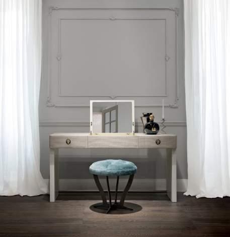 Jasmine Dresser Table, Alberta Italy