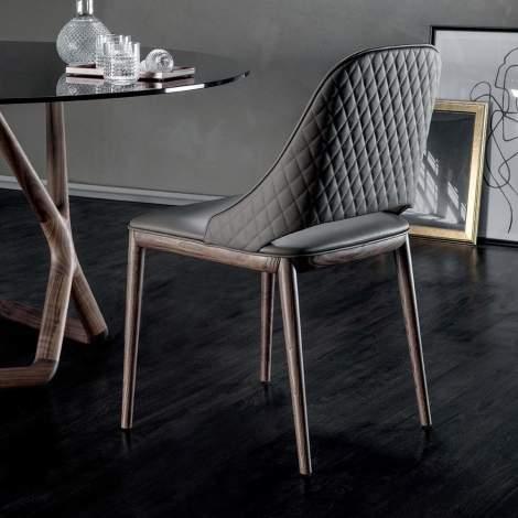 Malva Elite Dining Chair, Tonin Casa