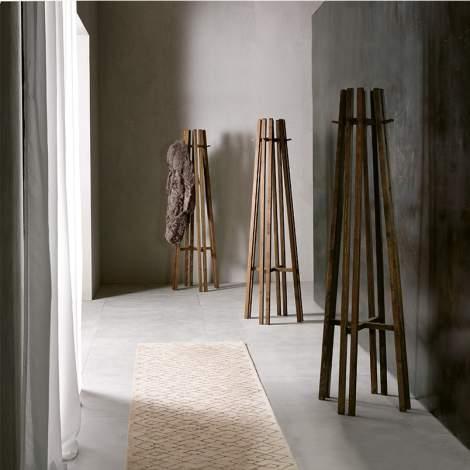 Kali Clothes Hanger, Pacini & Cappellini Italy