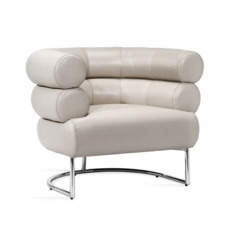 Levi Chair, Weiman