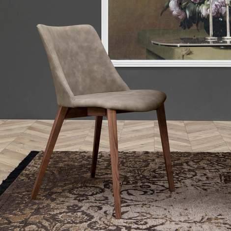 Agata Dining Chair, Tonin Casa