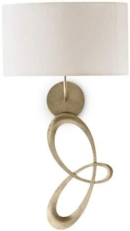 Deco Wall Lamp, Cantori Italy