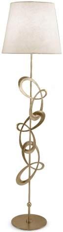 Deco Floor Lamp, Cantori Italy