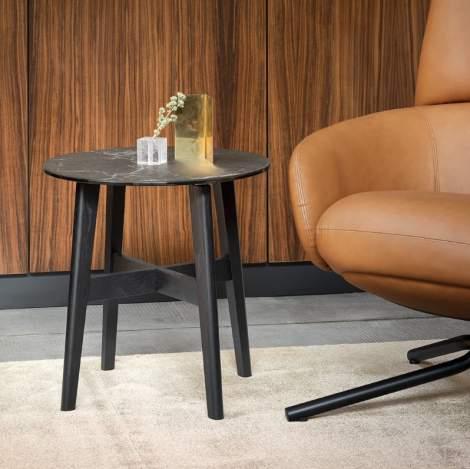 CS/5137 Abrey Coffee Table, Calligaris Italy