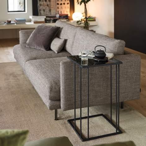 CS/5138 Renee Coffee Table, Calligaris Italy